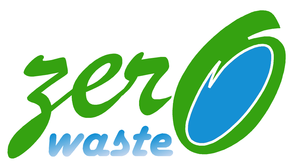 Zero Waste Solution Pte Ltd